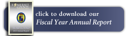 click to download our Fiscal Year Annual Report
